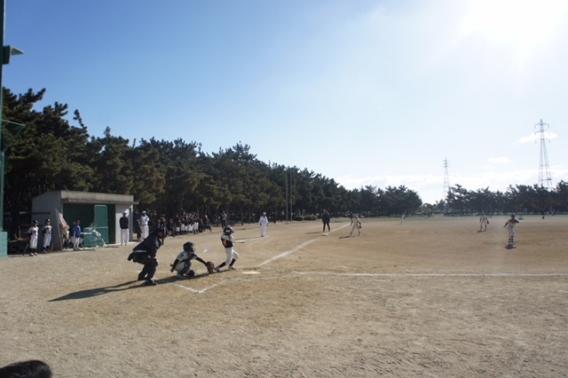 2018 第10回兵庫県知事杯 第3位【マイナー】